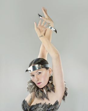 tanya-tagaq_press_photo_credit_ivan-otis