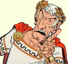 Giulio_Cesare_di_Asterix