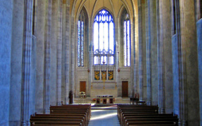 trinity_collegechapel