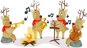 reindeer-musical-28149293