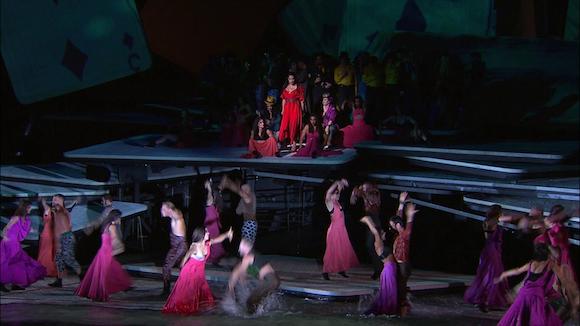 3.dancers copy