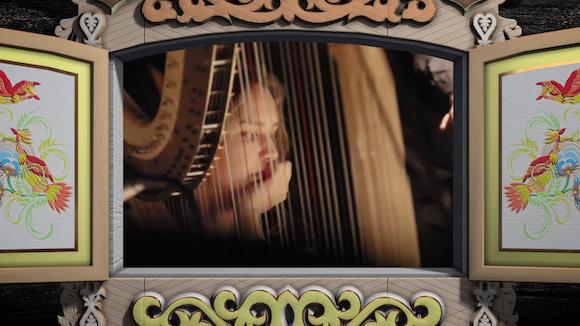5.harp