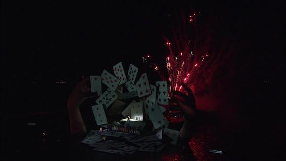 6.fireworks copy.png
