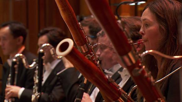 6.bassoon