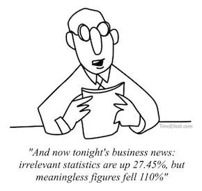 bad-news-statistics-1