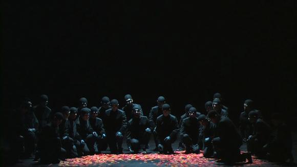 4.chorus