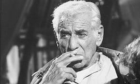 Bernstein-Leonard---Dirig-008