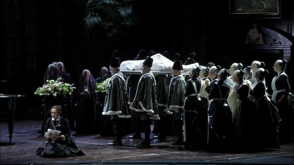 6.funeral
