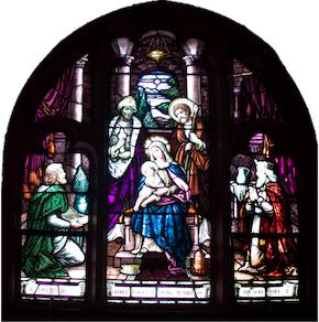 STBARNABAS_NativityWindowLg