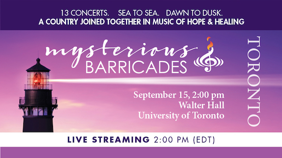 MysteriousBarricades_online_Toronto