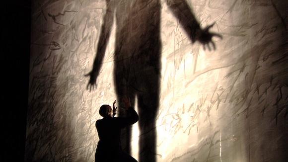 2.shadows