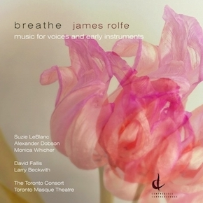 Breathe - Front Cover_300