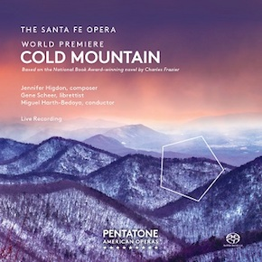 CD-Cold-Mountain-CD