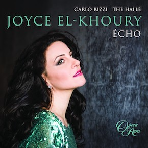 joyce_el-khoury_cover