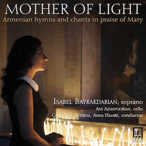 motheroflight