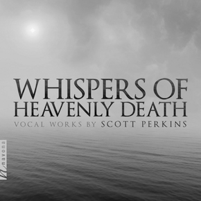 small-whispers-of-heavenly-death---front-cover