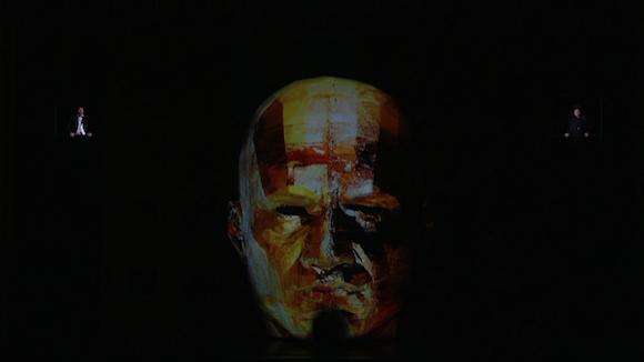 1.head