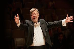 symphonie-fantastique-sir-andrew-davis