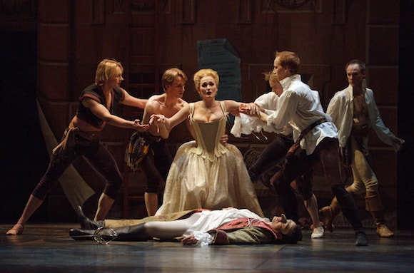 Opera-Atelier__Don-Giovanni-Meghan-Lindsay-and-company_Photo-by-Bruce-Zinger-2019_11