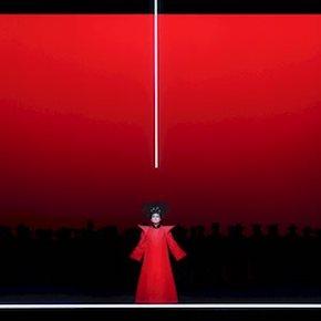 Turandot 5513