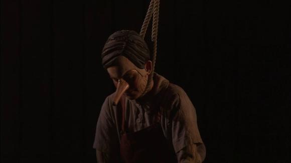 3.hanged