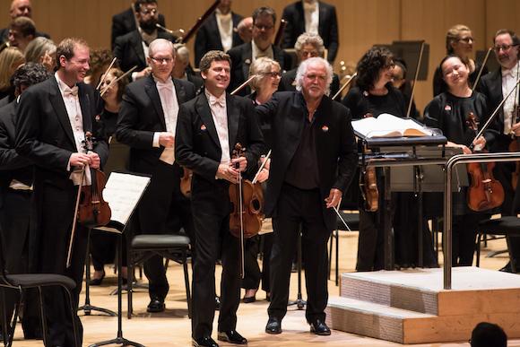 Mendelssohn Choir-06-2019- Nick Wons--20