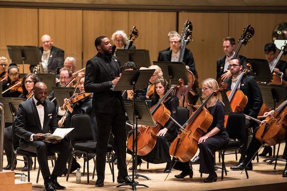 Mendelssohn Choir-06-2019- Nick Wons--37