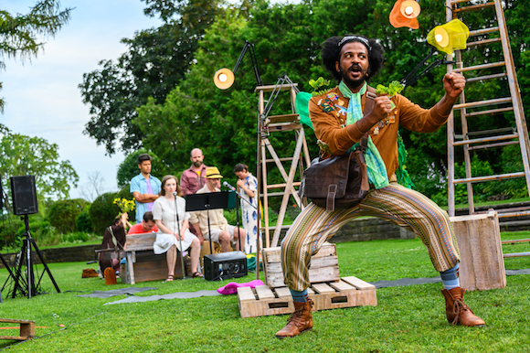 MusicalMidsummer-photobyDahliaKatz-Ahmed Moneka