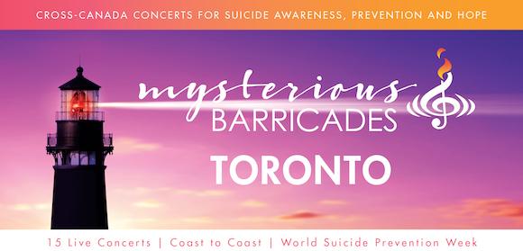 Toronto+-+banner