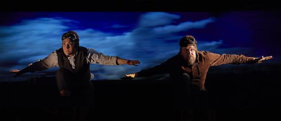 Theatre-Gargantua-2019-The Wager-0786R