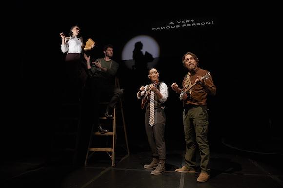 Theatre-Gargantua-2019-The Wager-0891
