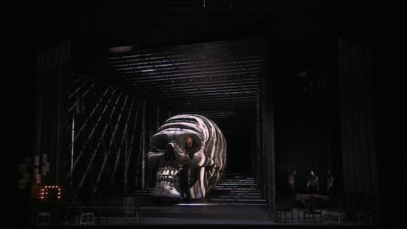5.skull