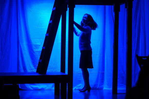 SingingOnlySoftly-photobyDahliaKatz-7121