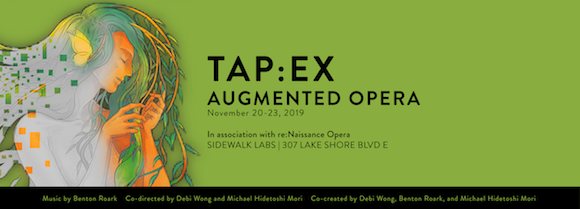 tapex-ao-website-graphic.png