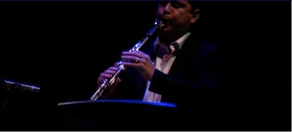 gk-clarinet