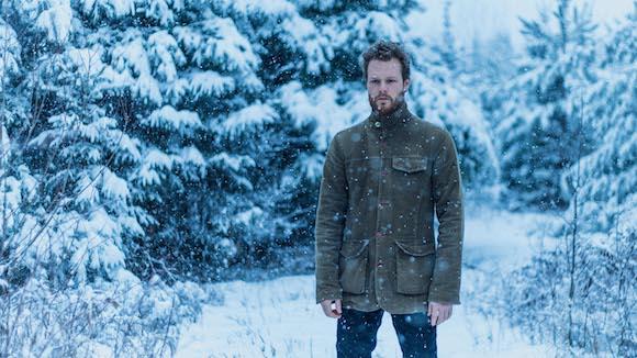 Philippe Sly Winterreise 1