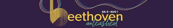 Beethoven-Unleashed-Website-Header