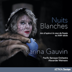 nuitsblanches_s