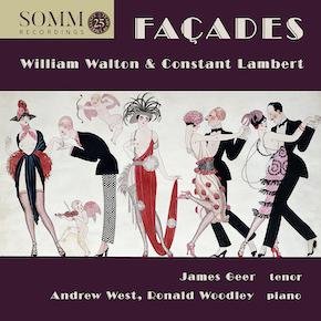 Walton:Lambert - Facades_sm