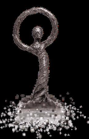 2020-Dora-Award