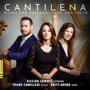 cantilena - cover_s