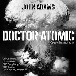 john-adams-doctor-atomic-545