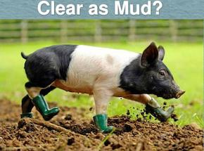 clear-as-mud-n