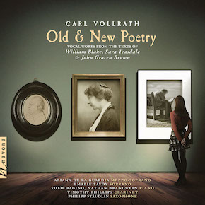 nv6342-old_and_new_poetry-album_front_cover xs517x517_2x