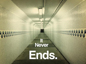 it_never_end
