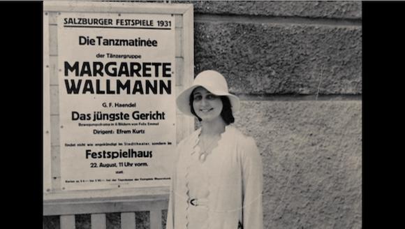 8.wallmann